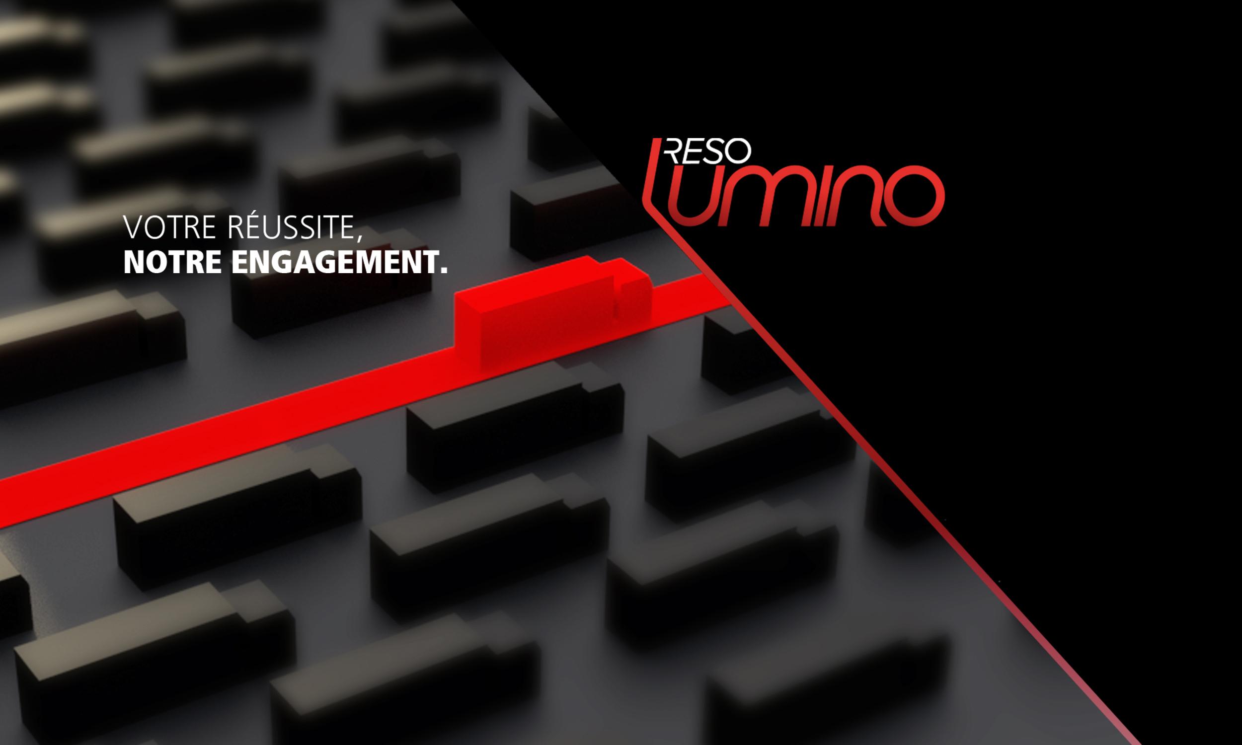 http://www.reso-lumino.com/wp-content/uploads/2016/12/slider-2500x1500-2-1.jpg
